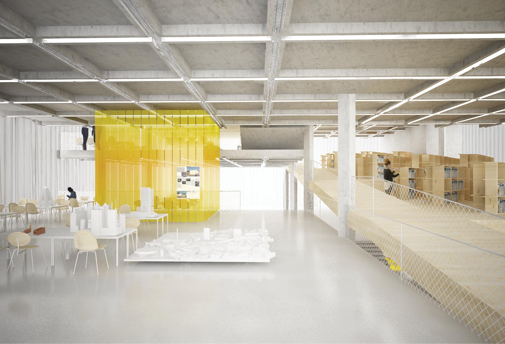 urban design mas. Black Bedroom Furniture Sets. Home Design Ideas
